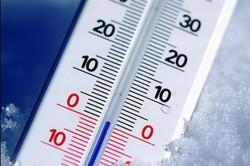 Повышение температуры при синусите