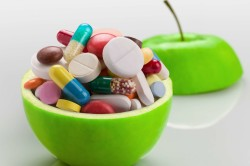 Медикаментозное лечение гнойного ринита
