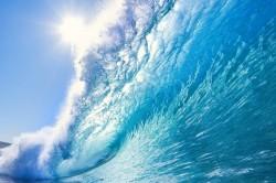 Морская вода при заложенности носа