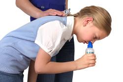 Промывание носа при риносинусите