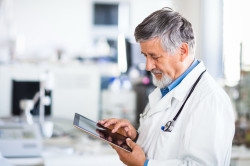 Консультация врача по вопросу лечения гайморита