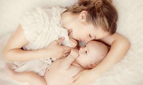 Нюансы ухода за новорожденным
