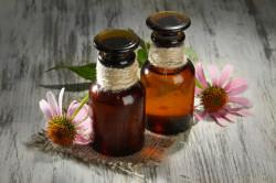 Эфирные масла от заложенности носа