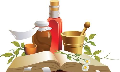 Польза народных средств для лечения насморка у грудничка