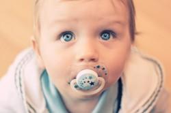Противопоказание горчичников для маленьких детей