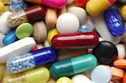 Антибиотики для профилактики осложнений гайморита