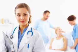 Обращение к врачу при необходимости гирудотерапии