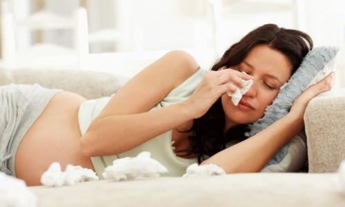 Проблема стафилококка в носу